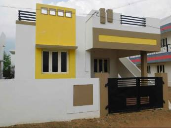 Property in KTC Nagar below 25 lakhs - Properties for sale