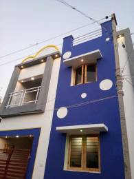 941 sqft, 2 bhk IndependentHouse in Builder Project Othakkadai Kadachanendhal Road, Madurai at Rs. 31.9000 Lacs
