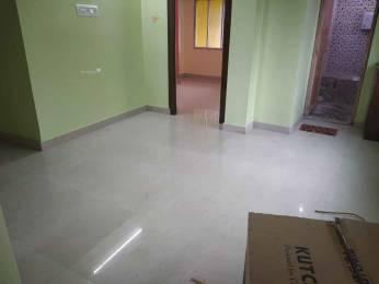750 sqft, 2 bhk Apartment in Builder SOHAM TOWER PHASE III Vivekananda Colony, Kolkata at Rs. 10000