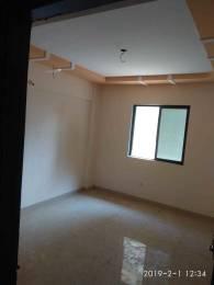 325 sqft, 1 bhk Apartment in Sai Savli Badlapur West, Mumbai at Rs. 9.2500 Lacs