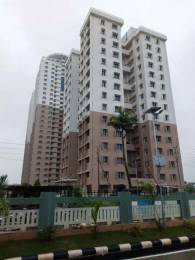 1551 sqft, 3 bhk Apartment in Builder awho vyttila, Kochi at Rs. 20000