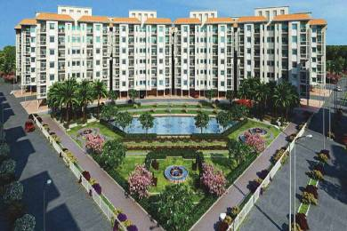 410 sqft, 1 bhk Apartment in Builder Project L Zone Delhi, Delhi at Rs. 17.4200 Lacs
