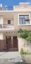 2250 sqft, 4 bhk IndependentHouse in Builder Project Ranjit avanue, Amritsar at Rs. 90.0000 Lacs