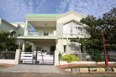 1683 sqft, 3 bhk Villa in Builder avaninfra Gowdavalli, Hyderabad at Rs. 92.0000 Lacs