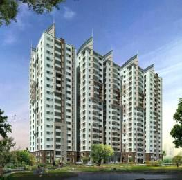 1875 sqft, 3 bhk Apartment in NCC NCC Urban One Kokapet, Hyderabad at Rs. 97.5000 Lacs