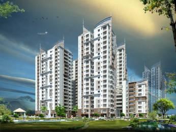 2630 sqft, 4 bhk Apartment in NCC NCC Urban One Kokapet, Hyderabad at Rs. 1.3676 Cr