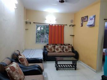 650 sqft, 1 bhk Apartment in Sancheti Pratik Nagar Yerawada, Pune at Rs. 30.0000 Lacs