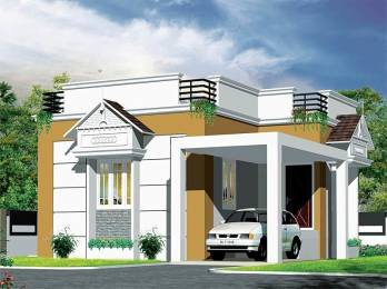 1257 sqft, 3 bhk Villa in Builder Project Nallurhalli Whitefield, Bangalore at Rs. 61.5160 Lacs