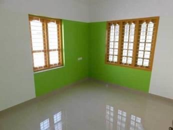 1200 sqft, 3 bhk IndependentHouse in Builder Project Venjaramoodu Kesavadasapuram Road, Trivandrum at Rs. 32.0000 Lacs