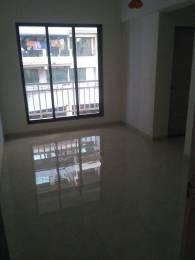 995 sqft, 2 bhk Apartment in Builder Paandhara Residency Kamothe, Mumbai at Rs. 67.0000 Lacs