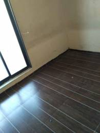645 sqft, 1 bhk Apartment in Builder on request Kamothe, Mumbai at Rs. 48.5000 Lacs