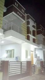 1717 sqft, 3 bhk IndependentHouse in Builder Anandam villas Hastinapuram, Chennai at Rs. 1.0000 Cr