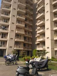 1725 sqft, 3 bhk Apartment in M2K County Heights Sector 5 Dharuhera, Dharuhera at Rs. 34.0000 Lacs