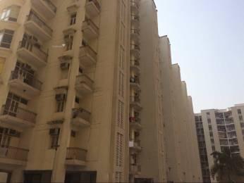 1460 sqft, 3 bhk Apartment in BDI Sunshine City Sector 15 Bhiwadi, Bhiwadi at Rs. 26.5000 Lacs