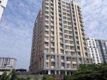 1350 sqft, 3 bhk Apartment in Yeskay Regalia Kadavanthra, Kochi at Rs. 1.0500 Cr