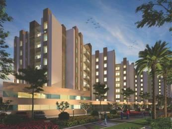 1245 sqft, 2 bhk Apartment in Arya Hamsa JP Nagar Phase 8, Bangalore at Rs. 77.0000 Lacs