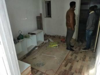 900 sqft, 3 bhk Apartment in Rawat 3 New Ashok Nagar, Delhi at Rs. 35.0000 Lacs