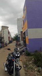 800 sqft, 2 bhk Villa in Builder Project Mangadu, Chennai at Rs. 35.0000 Lacs