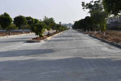 200 sqft, Plot in Fortune Butterfly City Kadthal, Hyderabad at Rs. 10.0000 Lacs