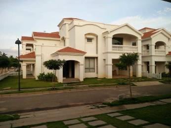 4100 sqft, 4 bhk Villa in Hiranandani Villas Devanahalli, Bangalore at Rs. 4.2000 Cr
