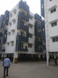 589 sqft, 1 bhk BuilderFloor in Happy Golden Homes Perungalathur, Chennai at Rs. 39.0000 Lacs