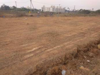 1000 sqft, Plot in Builder sri sai nagargst road Potheri, Chennai at Rs. 20.0000 Lacs