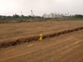 1700 sqft, Plot in Builder SAI NAGAR GST ROAD Kattankolatur RF, Chennai at Rs. 34.0000 Lacs