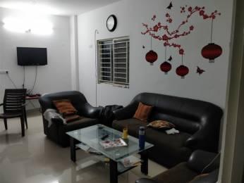 1780 sqft, 4 bhk Apartment in Builder signature 360 Katara Hills, Bhopal at Rs. 8000