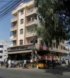 1060 sqft, 2 bhk Apartment in Builder Project Habsiguda, Hyderabad at Rs. 65.0000 Lacs