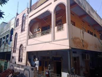 1000 sqft, 2 bhk IndependentHouse in Builder swathi Labbipet, Vijayawada at Rs. 16000
