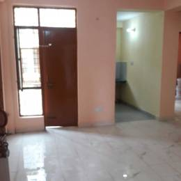 700 sqft, 2 bhk Apartment in Builder Project NEAR PRATAP VIHAR, Ghaziabad at Rs. 6000