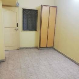 450 sqft, 1 bhk BuilderFloor in Builder Project Old Washermanpet, Chennai at Rs. 7500