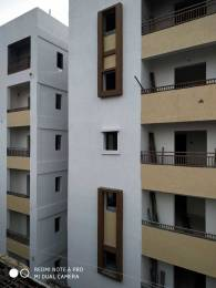 1058 sqft, 2 bhk Apartment in Tricolour Palm Cove Uppal Kalan, Hyderabad at Rs. 45.0000 Lacs