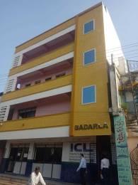 2500 sqft, 3 bhk BuilderFloor in Builder badarla Gandhi Nagar, Vijayawada at Rs. 25000