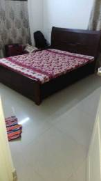 1046 sqft, 2 bhk Apartment in Trifecta Esplanade KR Puram, Bangalore at Rs. 20000