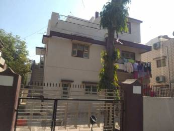2034 sqft, 5 bhk IndependentHouse in Builder Project Krishna Nagar, Bhavnagar at Rs. 90.0000 Lacs
