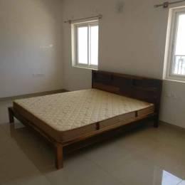 1860 sqft, 3 bhk Apartment in Mantri Alpyne Subramanyapura, Bangalore at Rs. 1.2500 Cr