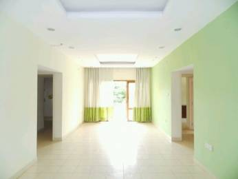 820 sqft, 2 bhk Apartment in Rihim Thyme Park Jigani, Bangalore at Rs. 11000