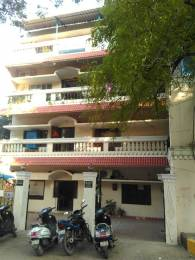 5301 sqft, 12 bhk BuilderFloor in Lahari Park Somajiguda, Hyderabad at Rs. 8.5000 Cr