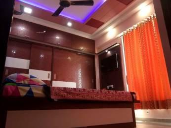 1800 sqft, 3 bhk Apartment in Shubh Shubh Pioneer Koba, Gandhinagar at Rs. 85.0000 Lacs