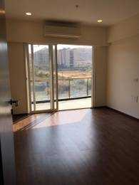 2840 sqft, 4 bhk Apartment in Supreme Amadore Baner, Pune at Rs. 3.0000 Cr