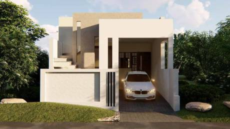 1200 sqft, 2 bhk IndependentHouse in Builder 2bhk Independent House Karuppayurani, Madurai at Rs. 48.0000 Lacs
