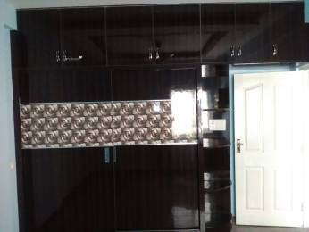 1300 sqft, 2 bhk Apartment in VSV White Orchids Ramagondanahalli, Bangalore at Rs. 24000