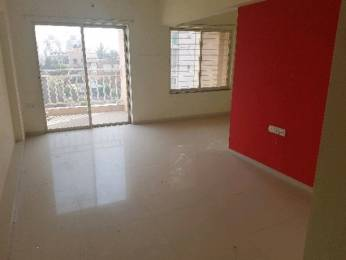 1012 sqft, 2 bhk Apartment in Atria Dhanashree Aangan NIBM Annex Mohammadwadi, Pune at Rs. 45.0000 Lacs