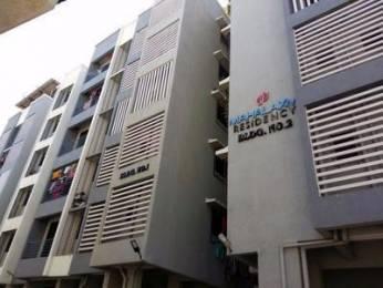 575 sqft, 1 bhk Apartment in Builder Project Virar East, Mumbai at Rs. 28.2500 Lacs