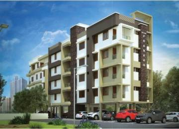 1167 sqft, 2 bhk Apartment in Builder Project Guruvayoor, Thrissur at Rs. 47.0000 Lacs