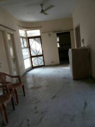 1100 sqft, 2 bhk Apartment in Builder Overseas Towers Sector-62 Noida, Noida at Rs. 16000
