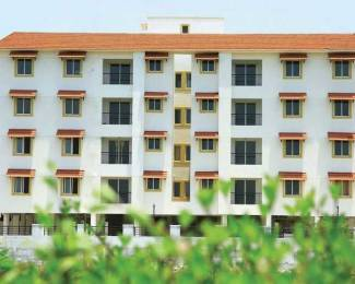 906 sqft, 2 bhk Apartment in Lancor Townsville Sriperumbudur, Chennai at Rs. 27.0000 Lacs