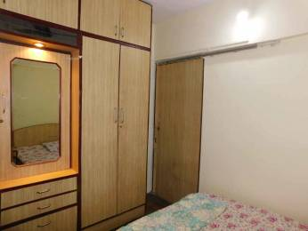 430 sqft, 1 bhk Apartment in Reputed Sameer Building Andheri West, Mumbai at Rs. 25000