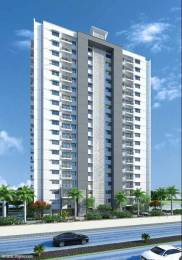 2158 sqft, 3 bhk Apartment in Experion Capital Gomti Nagar, Lucknow at Rs. 1.2400 Cr